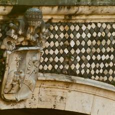 ponte-gregoriano