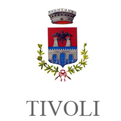 Polizia locale comando di tivoli tivoli touring - Taxi bagni di tivoli ...
