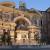 Tivoli - Villa D'Este - Fontana dell'Organo