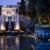 Tivoli - Villa D'Este - Peschiera e Fontana di Nettuno