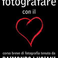 fotografare-con-il-cuore
