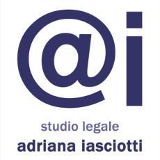 Studio Legale ADRIANA IASCIOTTI