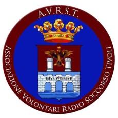 logo_radio-soccorso