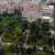 Tivoli - Villa D'Este - Veduta aerea