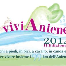 vivianiene-2014