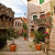 Vicoli di Tivoli
