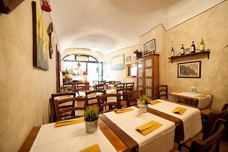 Cucina villa d este cool see this instagram photo by u - Cucina villa d este ...