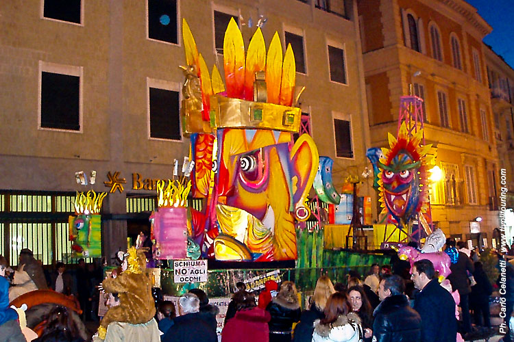 carnevale-2008-001