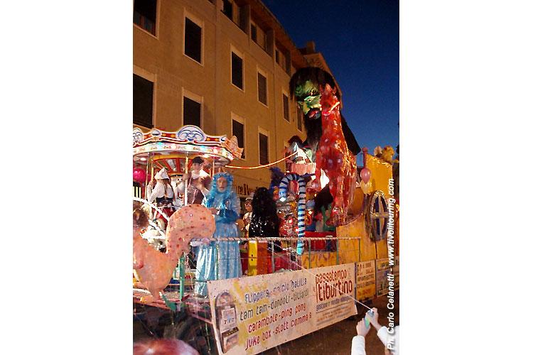 carnevale-2008-005