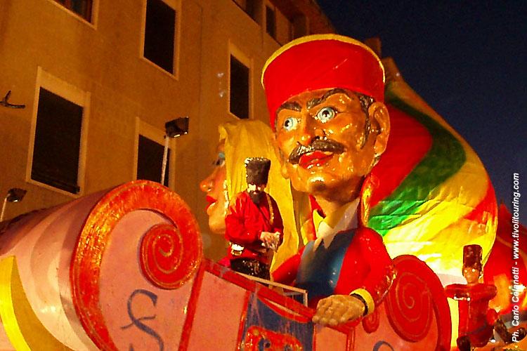 carnevale-2008-011