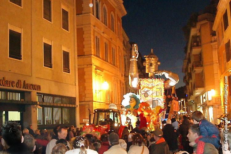 carnevale-2008-017