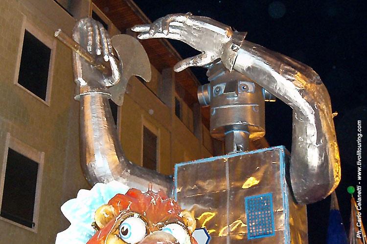 carnevale-2008-020
