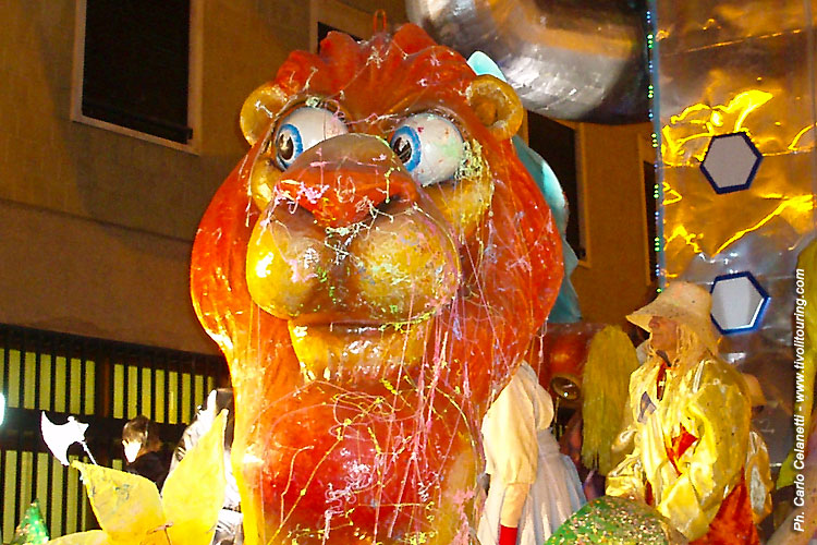 carnevale-2008-021