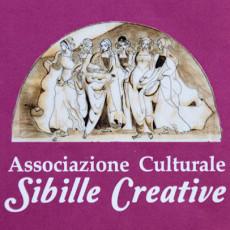 Sibille Creative Tivoli