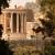 Villa_Gregoriana_Tivoli_0002