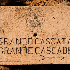 Villa_Gregoriana_Tivoli_0003