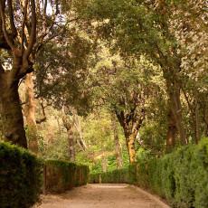 Villa_Gregoriana_Tivoli_0005