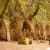 Villa_Gregoriana_Tivoli_0015