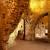 Villa_Gregoriana_Tivoli_0018