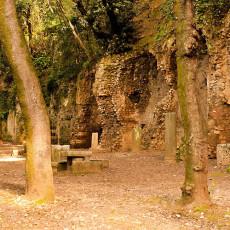Villa_Gregoriana_Tivoli_0022