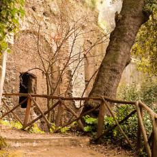 Villa_Gregoriana_Tivoli_0023