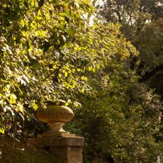 Villa_Gregoriana_Tivoli_0027