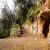 Villa_Gregoriana_Tivoli_0067