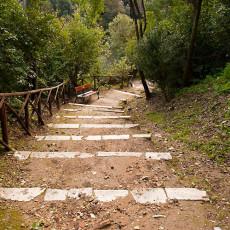 Villa_Gregoriana_Tivoli_0069