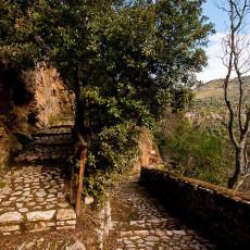 Villa_Gregoriana_Tivoli_0077