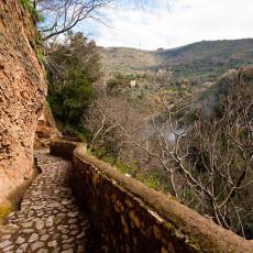 Villa_Gregoriana_Tivoli_0079
