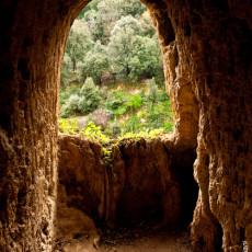 Villa_Gregoriana_Tivoli_0098