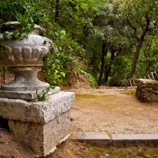 Villa_Gregoriana_Tivoli_0142