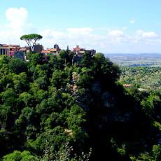 Villa_Gregoriana_Tivoli_0148