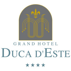 duca-d-este