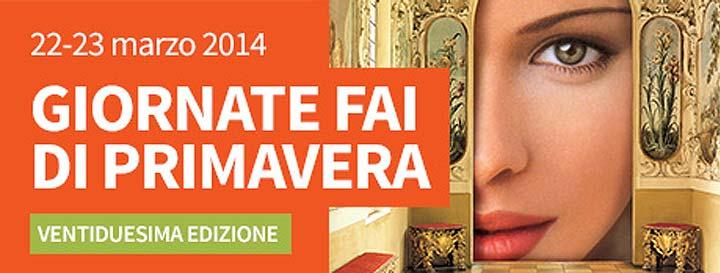 Villa Gregoriana Tivoli - 22esima giornata Fai