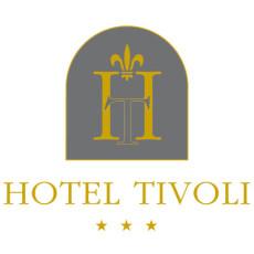 hotel-tivoli