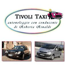logo_tivolotaxi