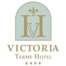 victoria-terme-hotel