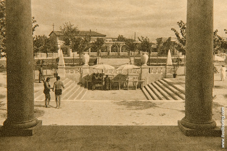 Acque-Albule-tivoli-1936