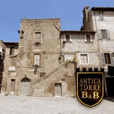 bb-antica-torre