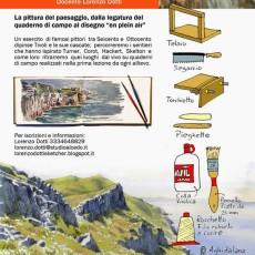 corso-acquarello-villa-gregoriana