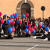 festa-dello-sport-2014-tivoli-0006