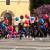 festa-dello-sport-2014-tivoli-0007