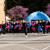 festa-dello-sport-2014-tivoli-0008