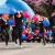 festa-dello-sport-2014-tivoli-0009