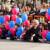 festa-dello-sport-2014-tivoli-0011