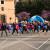 festa-dello-sport-2014-tivoli-0012