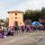 festa-dello-sport-2014-tivoli-0013