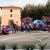 festa-dello-sport-2014-tivoli-0014