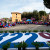 festa-dello-sport-2014-tivoli-0015